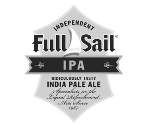 Full Sail India Pale Ale