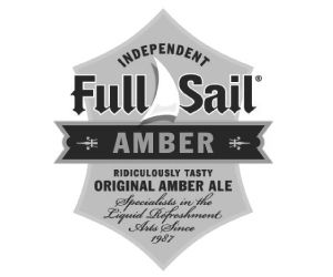 Full Sail Original Amber